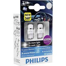 Philips LED Innenraum-Leuchtmittel