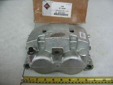 Genuine International Brake Caliper Kit Navistar P/N 2510710C91 Ref.# 3896370C91