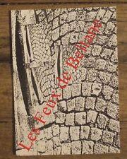 Carte postale Bouche a bouche, Yves Lacoel    CPSM