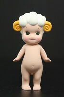 Sonny Angel SHEEP Animal Series 2 Mini Figure Baby Doll Dreams Toys Collectible