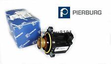New! BMW Pierburg Turbocharger Boost Control Valve 7.01762.04.0 11657601058