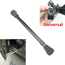 Universal Hood Engine Cover Lift Up Support Prop Rod Paintless Dent Repair Tool