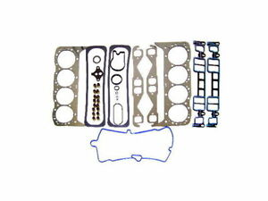 For 1996-1999 Chevrolet K2500 Suburban Head Gasket Set 48286KV 1997 1998