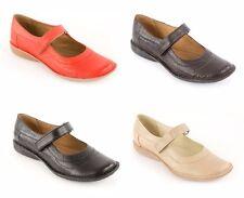 Halbschuhe Schuhe Damenschuhe Lederschuhe Schuhgröße 36-41 vom Hersteller Neu