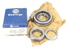 1981 82 83 84 85 86 87 Ford Lincoln Mercury Rear Wheel Bearing ~ A-20