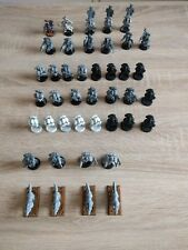 warhammer 40k space wolves Trupp