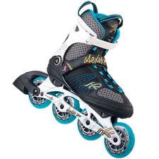 K2 Inline-Skates in Größe 38