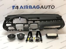 VW PASSAT B6 B7 airbag kit cruscotto originale VW PASSAT air bag