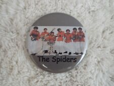 """New listing Japanese Rock Band 
