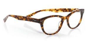 eyebobs +2.75 Sugar Brown Unisex 49mm Reading Glasses S2824