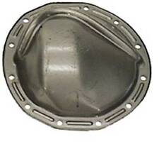 1965-1972 GM 12-bolt Rear End Differential Cover, Correct Reproduction