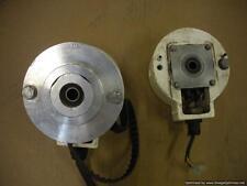 Used Hayssen 12-16 HR Measuring Roller Clutch Brake Assembly
