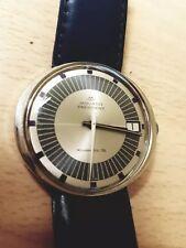 Reloj Movado President Kingmatic Automático