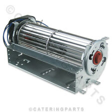 180 haute température tangentielle Chaud Armoire Chauffante Affichage chauffe-ventilateur moteur