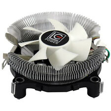 DISSIPATORE CPU PROCESSORE INTEL SOCKET LGA 1150 1151 1156 1155 AMD AM2 AM3 AM4