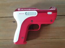 OFFICIAL SONY PS3 / PS4 MOTION MOVE GUN CONTROLLER ATTACHMENT *GREAT CONDITION*