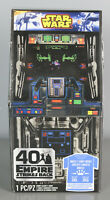 Funko POP! Arcade Box Star Wars Empire Strikes Back T-Shirt - Target 2XL (GS C5)