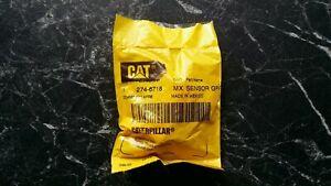 Caterpillar Pressure Sensor 274-6718