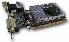 Acer Aspire GPU 1602M M1935 M3985 MC605 GeForce 605 VG.PCU60.501 299-1N214-160A8