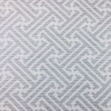 Sunbrella Indoor Outdoor Upholstery Fabric Meander 44216-0012 Pebble 11 Yards