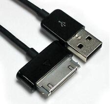 Carga Usb Carga Datos Sync Lead Cable Galaxy Tab P3100 P3110