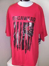 ROCAWEAR 3XB 3X-BIG T shirt NWT NEW Rap Hip-Hop