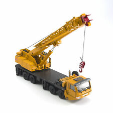 Kibri Baufahrzeug Verkehrsmodelle