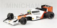 Honda Diecast Formula 1 Cars