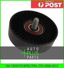 Fits KIA CERATO/SPECTRA (TD) 2008-2013 - Engine Belt Pulley Idler Bearing