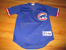 Majestic SAMMY SOSA No. 23 CHICAGO CUBS Players Choice (Youth MED) Jersey