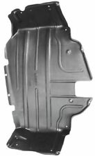 Ford Galaxy ( 1995-2010 ) NEUF PLAQUE COUVERCLE CACHE PROTECTION SOUS MOTEUR