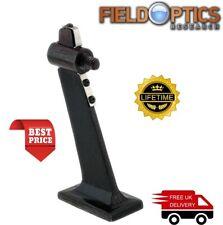 Field-Optics Research Rapid-Release Binocular Tripod Adapter FO544486 (UK Stock)