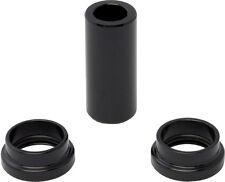 Bushings x shock absorbers Rock Shox 28,6mm hole 8mm