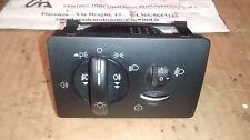Comando luci Ford Focus C-Max codice 3M5T13A024AA