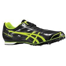 Asics Hyper MD 5 Track and Field Spikes Men's 10 - new Free Shipping