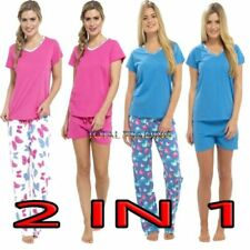 Ladies Cotton Nightwear for Women