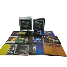 "Judas Priest ""The Complete Albums Collection"" 19 CD Box Set"