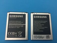 Original samsung battery core b185be b150ae galaxy core plus duos trend 3 oem