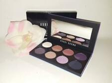 Bobbi Brown Ultra-Violet Eyeshadow Palette Limited Holiday Edition