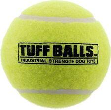 Petsport Tuff Balls Bulk 2.5 inch