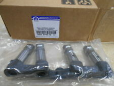 2004-21 Dodge Ram 5.7 Hydraulic Lifters And Yoke Front Oem# 5038785Ad