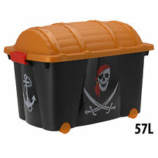 Baby Boys & Girls Pirates Pictorial Furniture for Children
