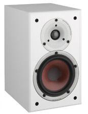 Dali Spektor 2 weiß Paarpreis HiFi Kompakt Lautsprecher Regal Tisch Surround