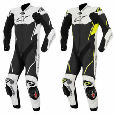 Alpinestars Men Motorcycle Leathers and Suits
