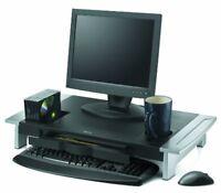 Fellowes 8031001 Premium Monitor Riser (fel8031001)