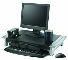 Fellowes 8031001 Premium Monitor Riser (fel8031001)