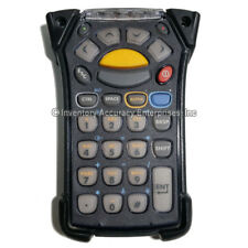 Motorola / Symbol MC9090G/K 28 Key Keypad - OEM