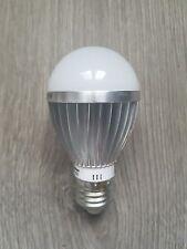 LED E27 birne glühbirne sparlampe  7W.