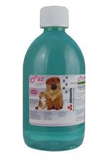 Pet Disinfectant DEODORISER ODOUR REMOVER 25 Litre Equivalent FLOWER BOUQUET