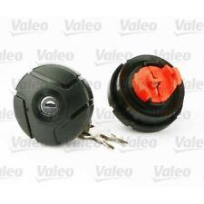 VALEO Sealing Cap, fuel tank 247608